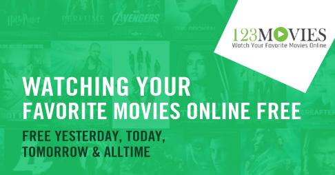 google 123 free movies