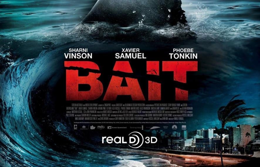 watch bait  2012  free on 123movies net
