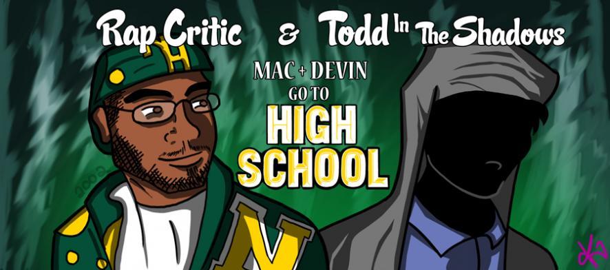 Movies Mac Devin Go To High School 2012 123movies