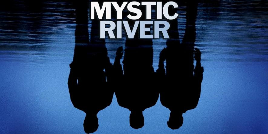 watch mystic river 2003 free on 123moviesnet