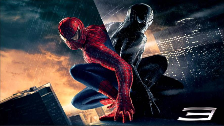 Spiderman Homecoming Free 123movies: Watch Spider-Man 3 (2007) Free On 123movies.net