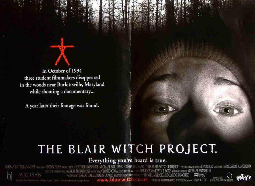 Hard Movie Project (2007) Full Italian Movie