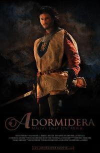 Adormidera