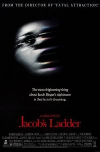 Jacob&#39s Ladder