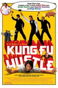 kung fu hustle - Arthur Christmas Full Movie Online