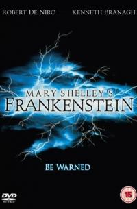 Mary Shelley&#39s Frankenstein