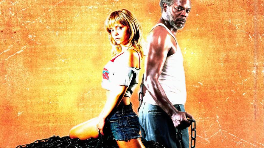 Watch Black Snake Moan (2006) Free On 123movies.net
