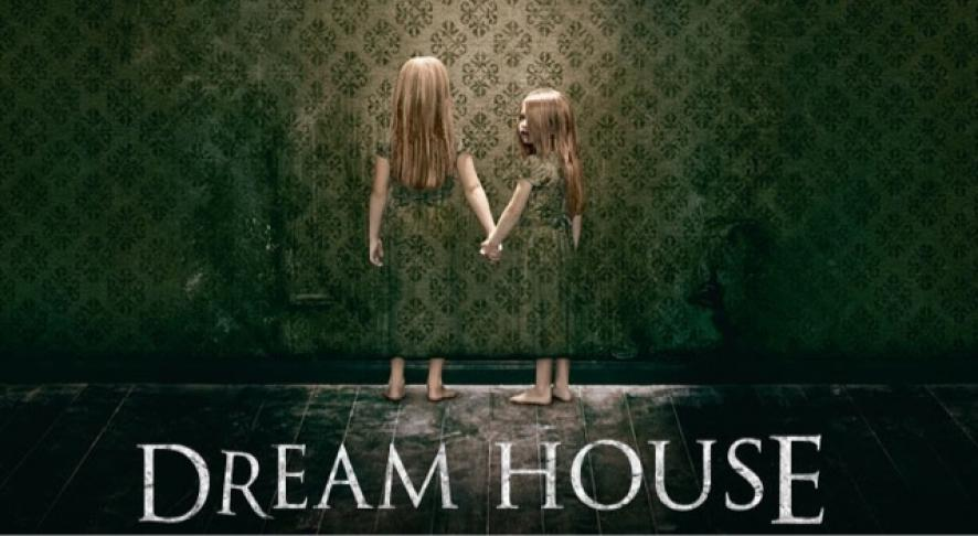 Watch Dream House 2011 Free On