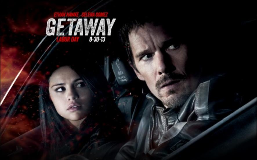 watch getaway  2013  free on 123movies net