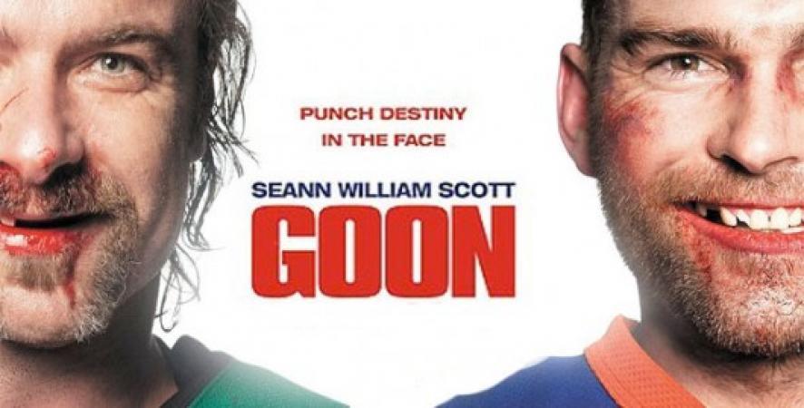 watch goon 2011 free on 123moviesnet