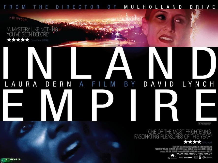 inland empire online free