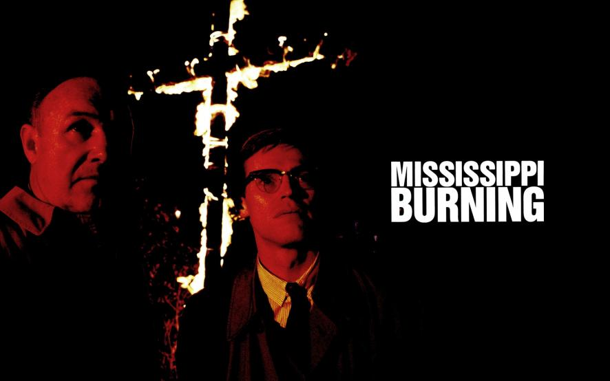 mississippi burning movie response Watch mississippi burning full movie online free download online movie free in hd 123movies.