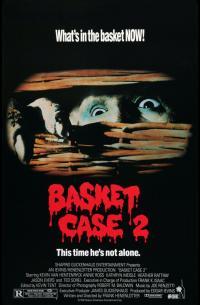 Basket Case 2