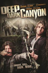 Deep Dark Canyon