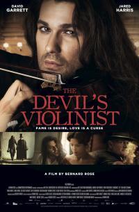 The Devil&#39s Violinist