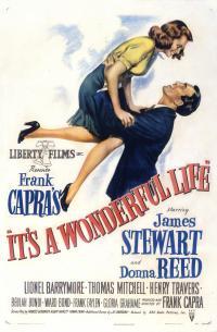 It&#39s a Wonderful Life