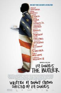 Lee Daniels&#39 The Butler