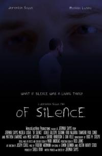 Of Silence