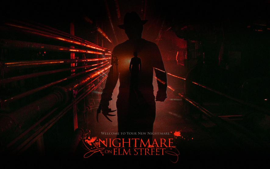 watch a nightmare on elm street 2010 free on 123moviesnet