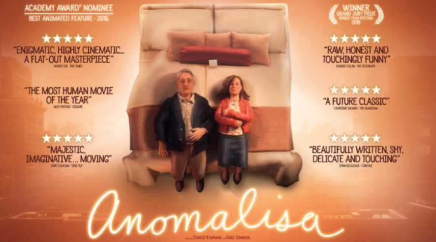 watch anomalisa  2015  free on 123movies net