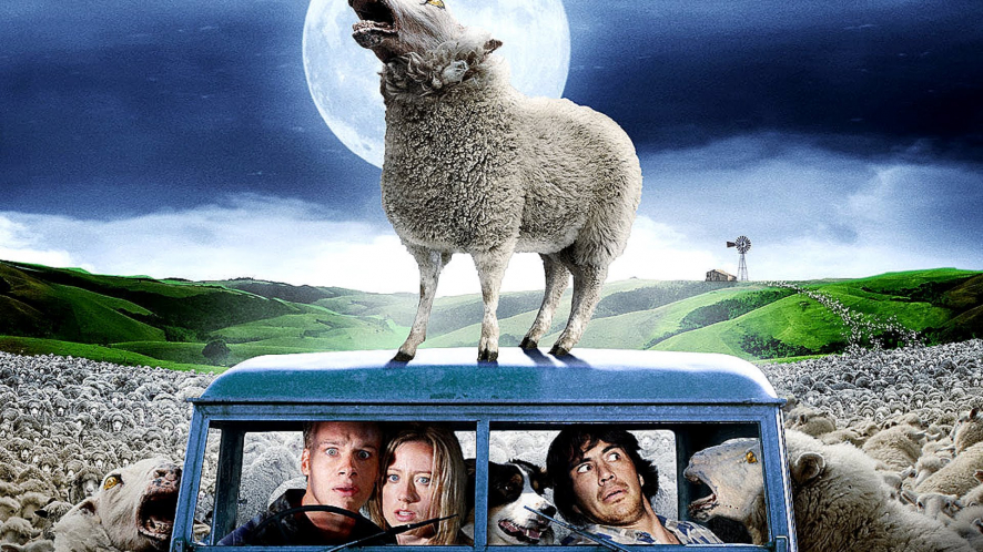 Black sheep free online movie