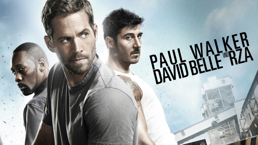 watch brick mansions  2014  free on 123movies net