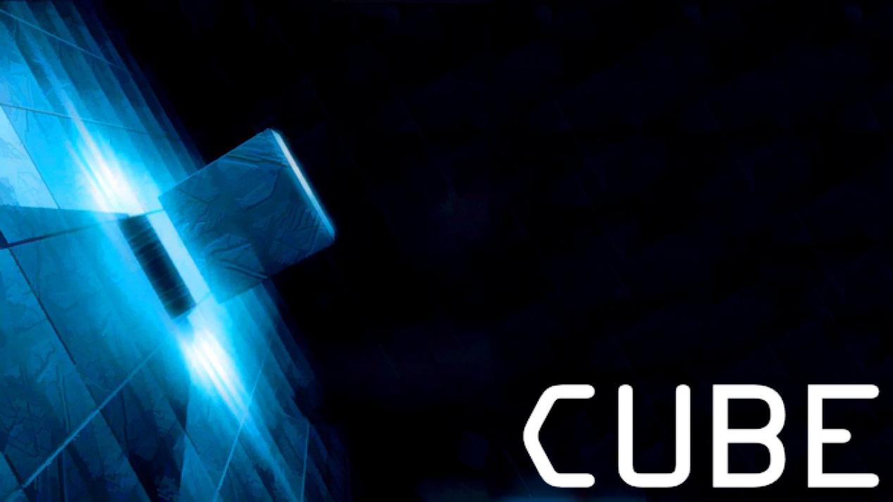 Watch Cube 1997 Free On 123movies Net