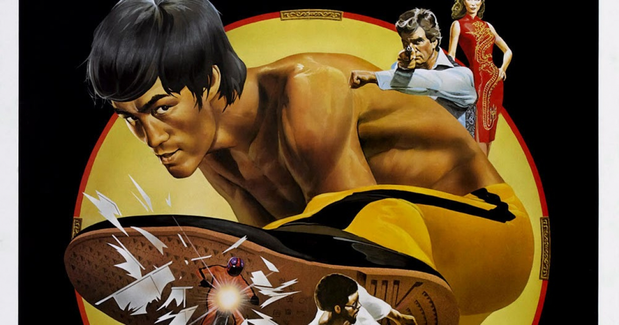 watch game of death  1978  free on 123movies net
