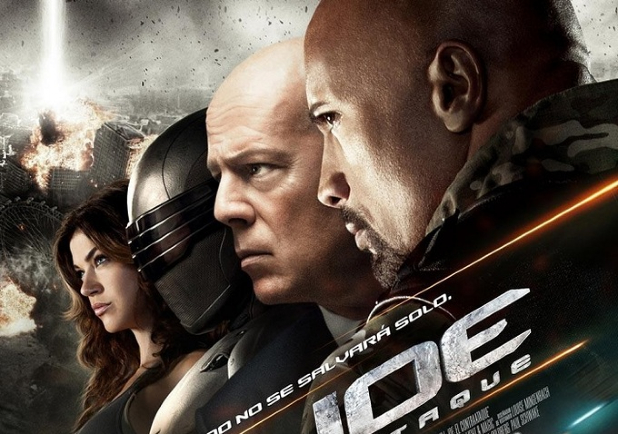 watch g i  joe  retaliation  2013  free on 123movies net