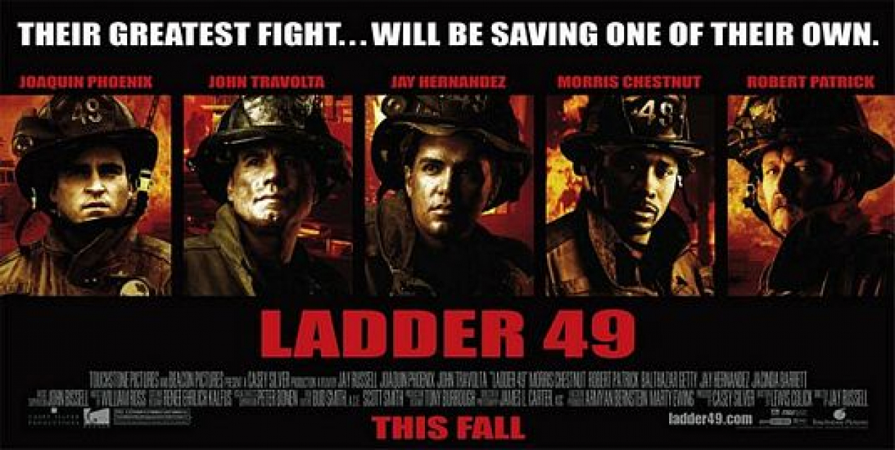 watch ladder 49 2004 free on 123moviesnet