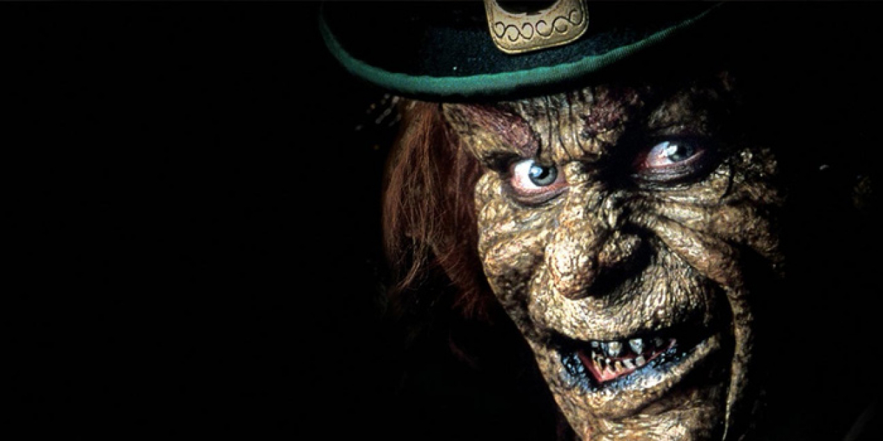 Watch Leprechaun 1993 Free On 123movies Net