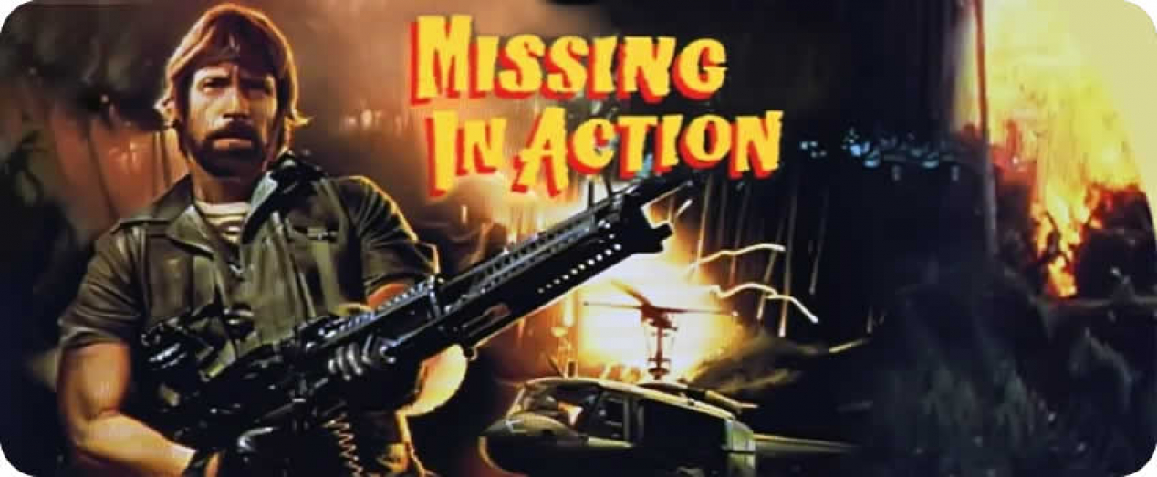 watch missing in action 1984 free on 123moviesnet