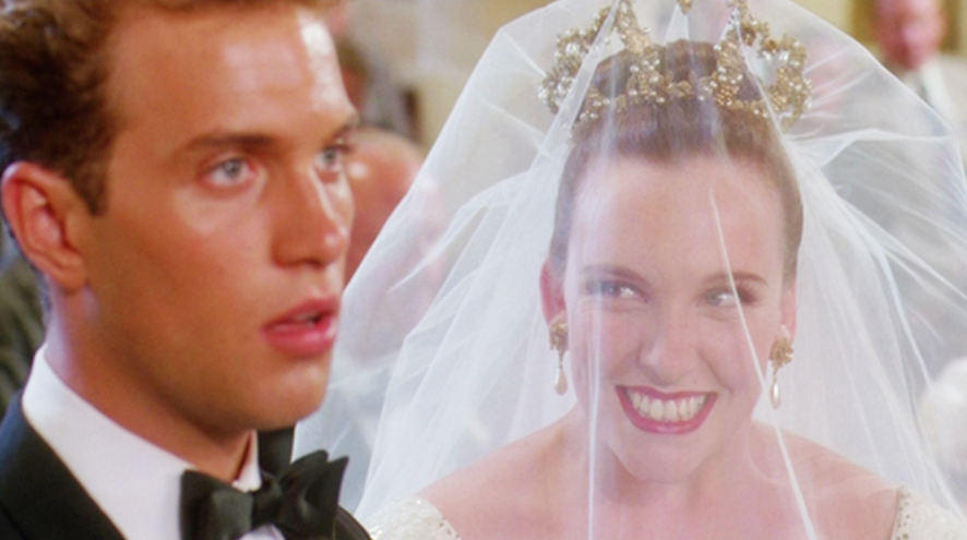 watch muriels wedding 1994 free on 123moviesnet