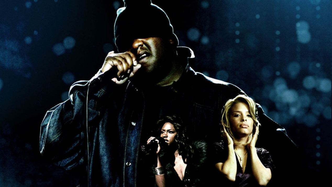 Watch Notorious (2009) Free On 123movies.net
