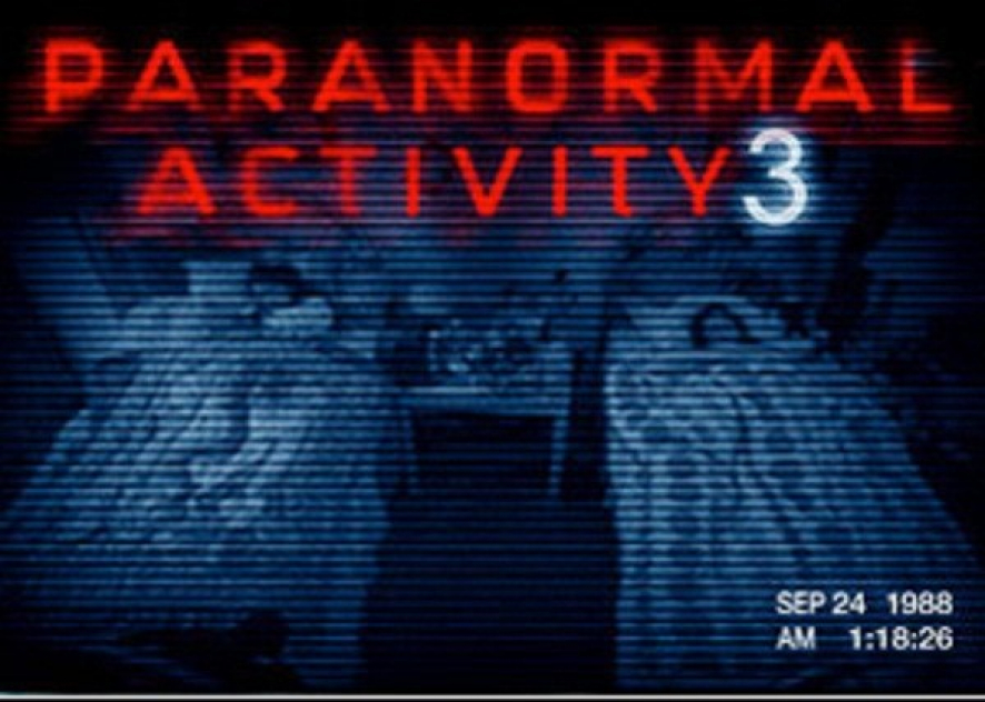 watch paranormal activity 3 2011 free on 123moviesnet
