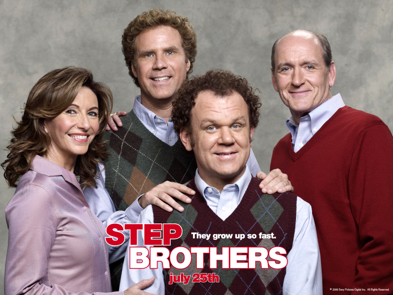 watch step brothers 2008 free on 123moviesnet