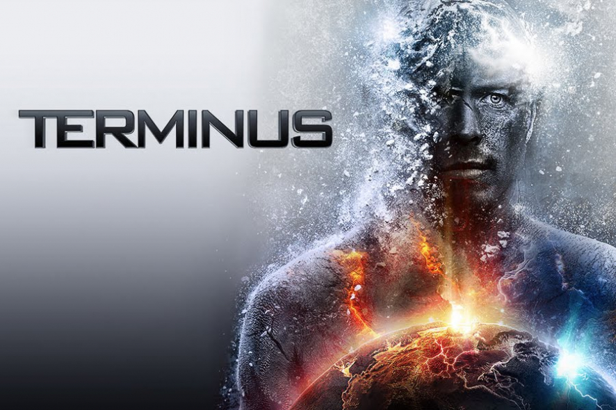 watch terminus  2015  free on 123movies net