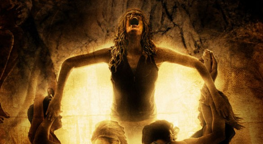 Watch The Descent 2005 Free On 123movies Net