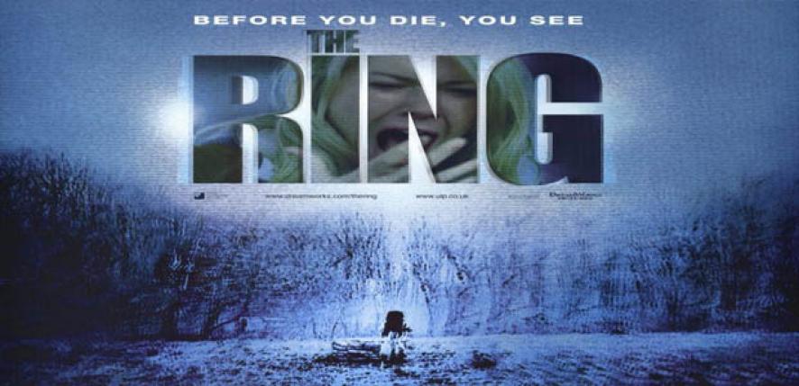 Watch The Ring Online Putlocker