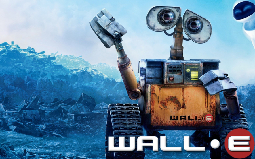 walle free online