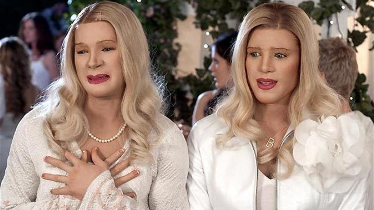 watch white chicks  2004  free on 123movies net