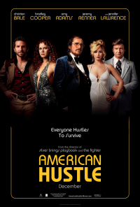 American Hustle