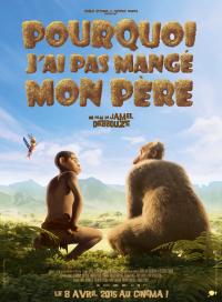Animal Kingdom: Let&#39s go Ape