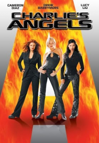 Charlie&#39s Angels