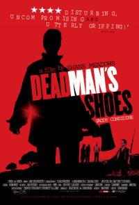 Dead Man&#39s Shoes