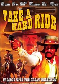 Take a Hard Rid