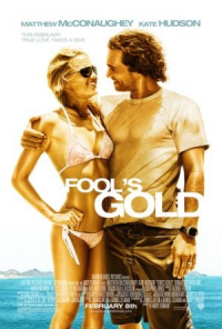Fool&#39s Gold