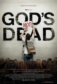 God&#39s Not Dead