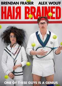 HairBrained