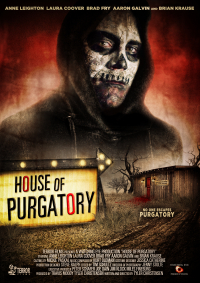 House of Purgatory